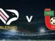 Palermo-Turris 0-1 (VIDEO)
