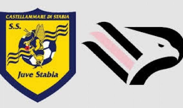 Juve Stabia-Palermo 1-2 prima vittoria .. (VIDEO)