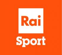 Palermo-Catania in diretta RAISPORT