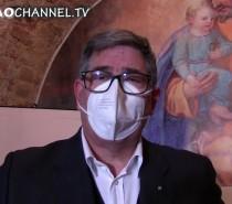 Presentata ASD Paolo La Rosa. Interviste a Saitta e Russo
