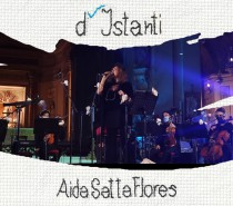 Intervista ad Aida Satta Flores (VIDEO)