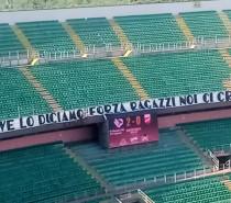 Palermo – Teramo 2-0 ora Juve Stabia (VIDEO)