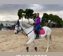 Interviste a Roberta Cascio ed Isabella Alioto