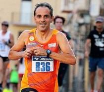 Intervista Giancarlo La Greca CIP Agrigento