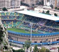 Palermo FC. Interviste Cangemi, Taibi e Carraffa (VIDEO)