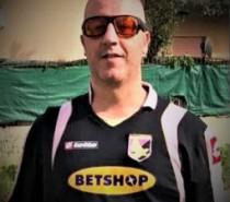 Intervista Giovanni Ciprì sul Palermo (VIDEO)