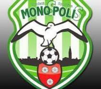 Monopoli 1° Palermo 10° risultati e classifica