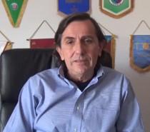 Intervista Giorgio Giordano Presidente FIT Sicilia (VIDEO)