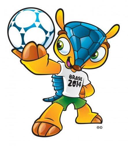 brasile-2014 logo 3