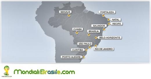 citta-stadi-mondiali-brasile-20142