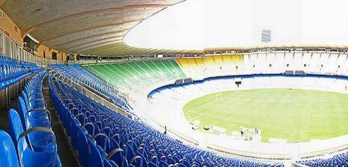 mondiali-brasile-finale-stadio-maracana