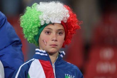 n_nazionale_italiana_i_tifosi-1673433