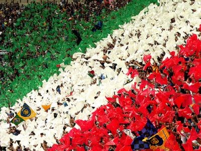 n_nazionale_italiana_i_tifosi-2715188