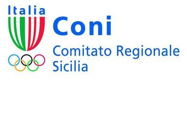 CONI-Sicilia (1)
