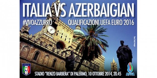 qualificazione-italia-gioca-a-palermo