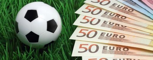 calcioscommesse logo con soldi e pallone-1440x564_c