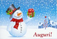 190xNxAuguri-Natale-2015-280x193.jpg.pagespeed.ic.s7z_7cx5RY. [downloaded with 1stBrowser]