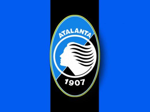 Atalanta-Logo