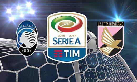 Atalanta-Palermo-21-Settembre-2016
