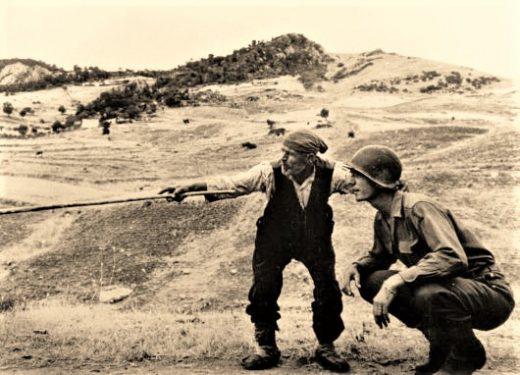 soldato-e-contadino-guerra-in-sicilia