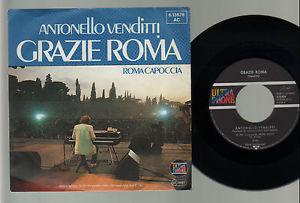 antonello-venditti-grazie-roma