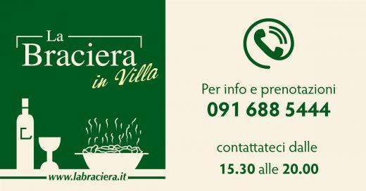 la-braciera-in-villa-lampedusa-aperitivi-pizeria