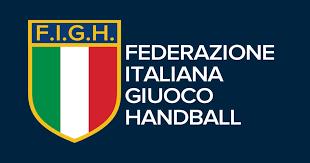 federazione-handbal