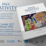 made-nativity