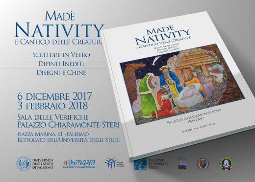 made-nativity