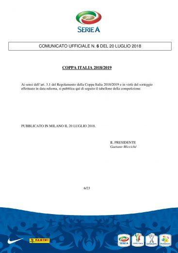 06_-_cu_tabellone_coppa_italia_18-19-1-001