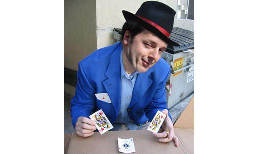 renzi-fa-il-gioco-delle-tre-carte