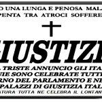 giustizia-italiana-morta