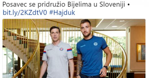 posavec-hajduk-1