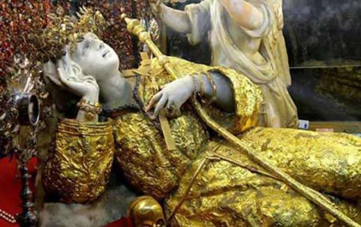 santa-rosalia
