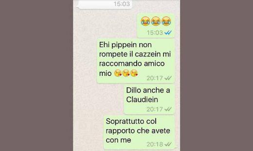 sms-calajo-3