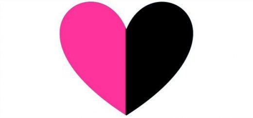 cuore-rosanero-1
