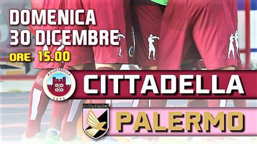 cittadella_palermo